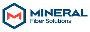 Logo Mineral Fiber Solutions