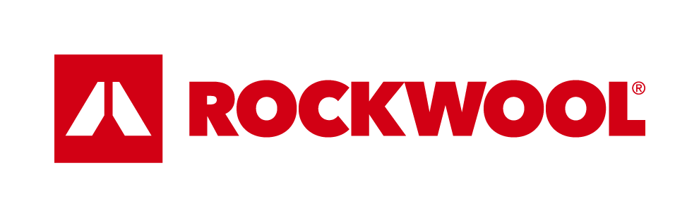 RGB ROCKWOOL® logo - Primary Colour RGB