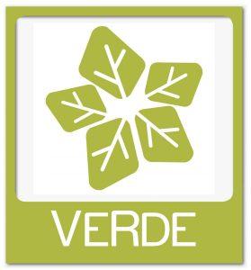 logo VERDE_2017
