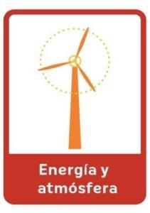 energia-atmosfera