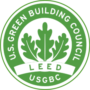 leed-gbce-arquitectura