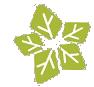 resumen-creditos-verde-2