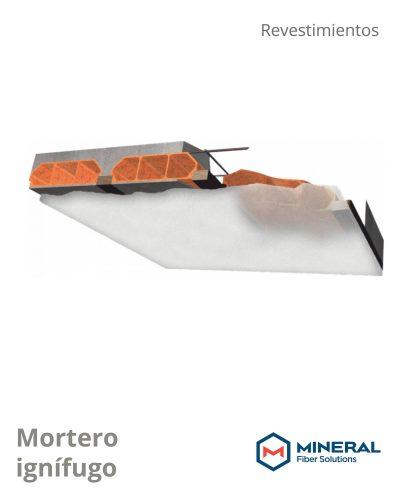 PMGBCe_MC_MineralFiber