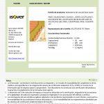 ficha_isover_leedv4-lanaroca_Página_01