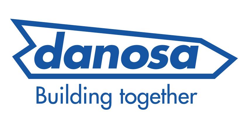 DANOSA_logo_azul