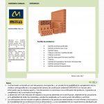 Ficha Cerámica Millas BREEAM ES NC_Página_1