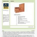 Ficha Ceramica MILLAS VERDE_Página_01