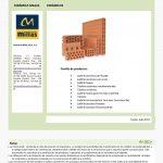 Ficha Ceramica Millas LEEDv4_Página_01