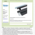 Ficha DANOSA PVC LEEDv4_Página_1