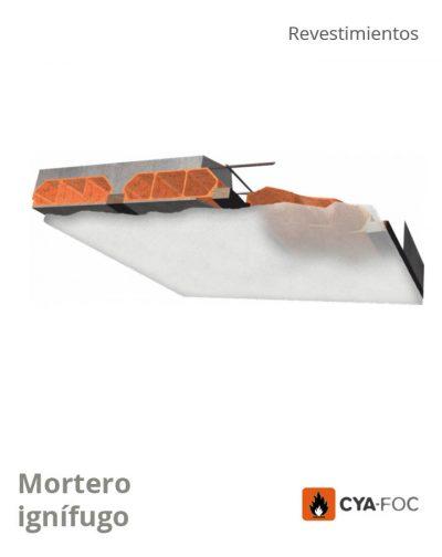 PMGBCe_Mortero ignífugo_CYAFOC