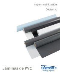 PMGBCe_PVC_DANOSA