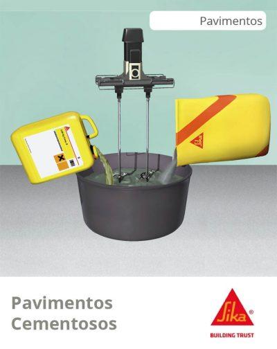 PMGBCe_Pavimentos cementosos_SIKA