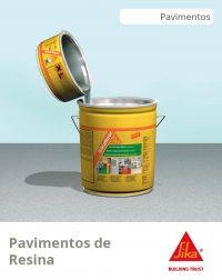 PMGBCe_Pavimentos de resina_SIKA