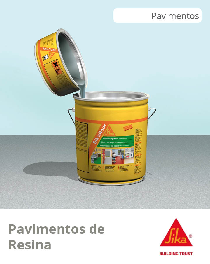 Declaraci n ambiental de productos materiales gbce for Productos sika para piscinas