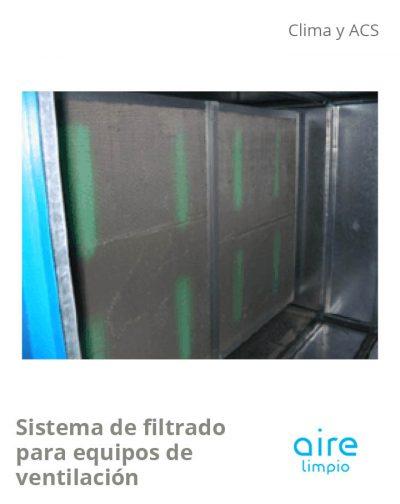 PMGBCe_Filtros_AIRELIMPIO