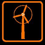 2. Energía y atmósfera