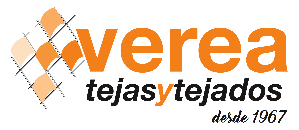 logo VEREA