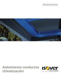 Etiqueta WEB_PMGBCE Climaver