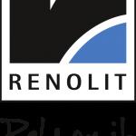 RENOLIT_Logo_claim_schwarz_DIN_A2_rgb