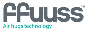 logo ffuuss