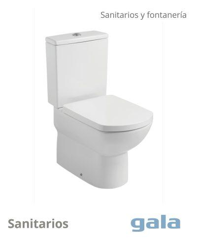 PMGBCe_Sanitarios_GALA