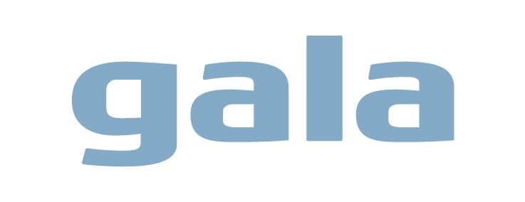 gala_nueva1