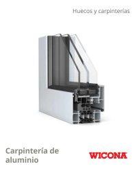 PMGBCe_Carpinteriaaluminio_WICONA