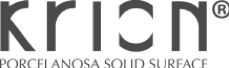 logo KRION