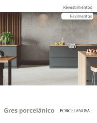 PMGBCe_Gres porcelanico_PORCELANOSA