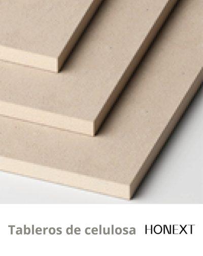Panel revestimiento interior_HONEXT