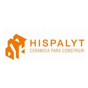 HISPALYT