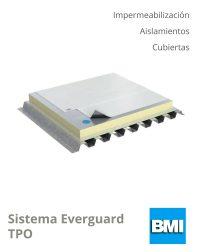 PMGBCe_Sistema EverGuard TPO_BMI-v2