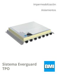 PMGBCe_Sistema Everguard TPO_BMI