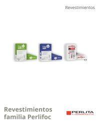PMGBCe_revestimientos_Perlita