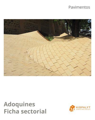 PMGBCe_adoquines_Hispalyt-v2