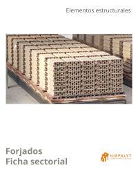 PMGBCe_forjados_Hispalyt-v2