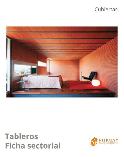 PMGBCe_tableros_Hispalyt-v3